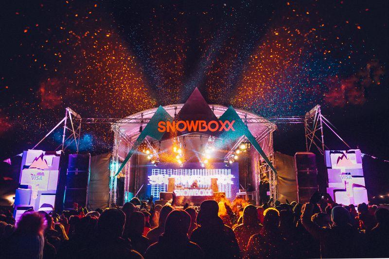 snowboxx-avoriaz-france