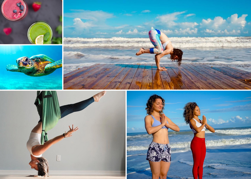 weekend-yoga-retreat-cocoa-beach-florida