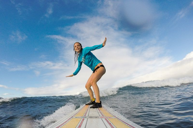 nomads-surf-school-san-clemente