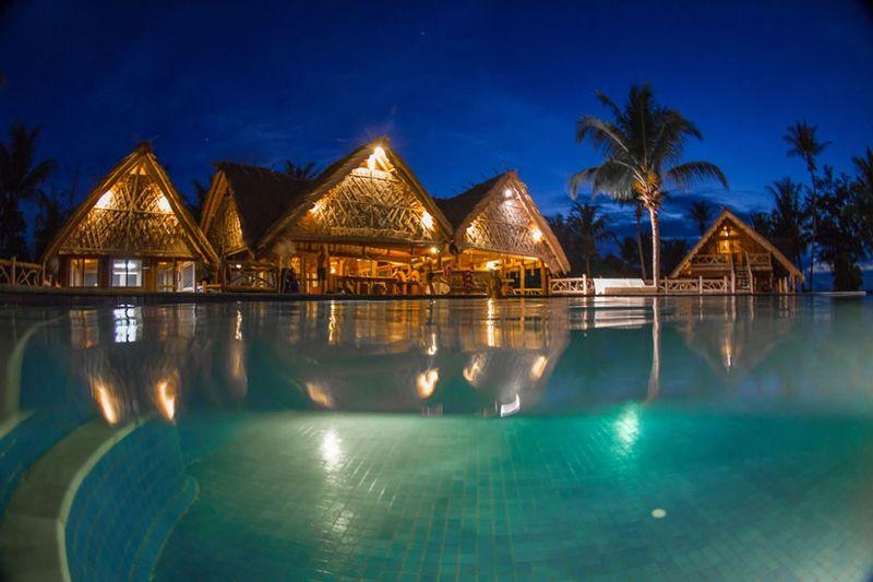 surf-camp-mentawai