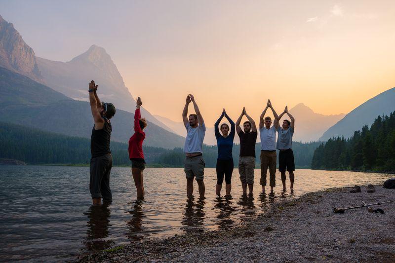 yoga-retreat-nature