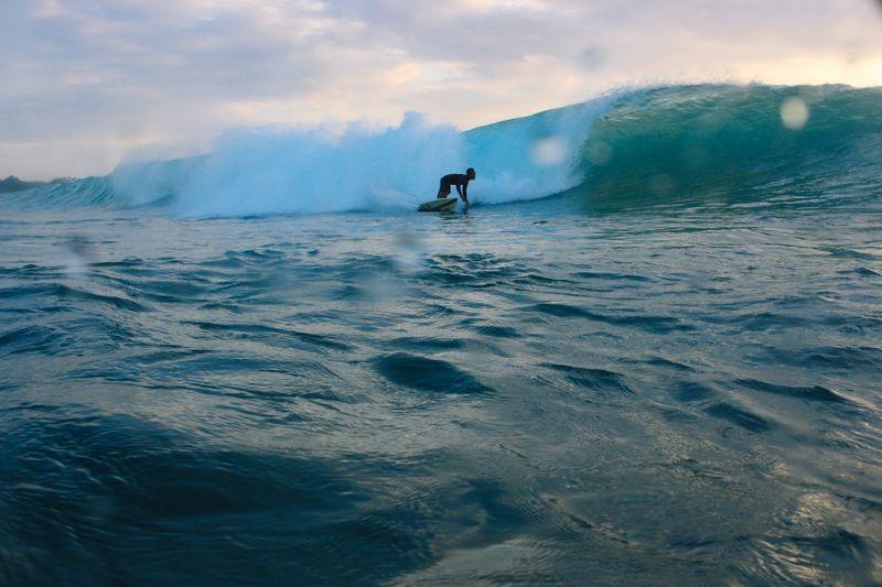 surf-playgrounds-nusa-lembongan