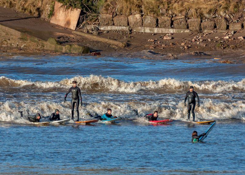 surf-severn-bore-england