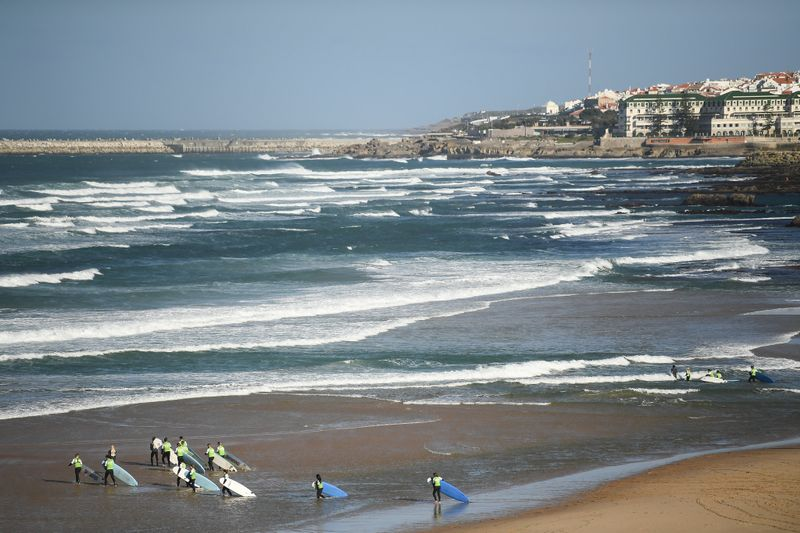 surf-foz-do-lizandro-ericeira