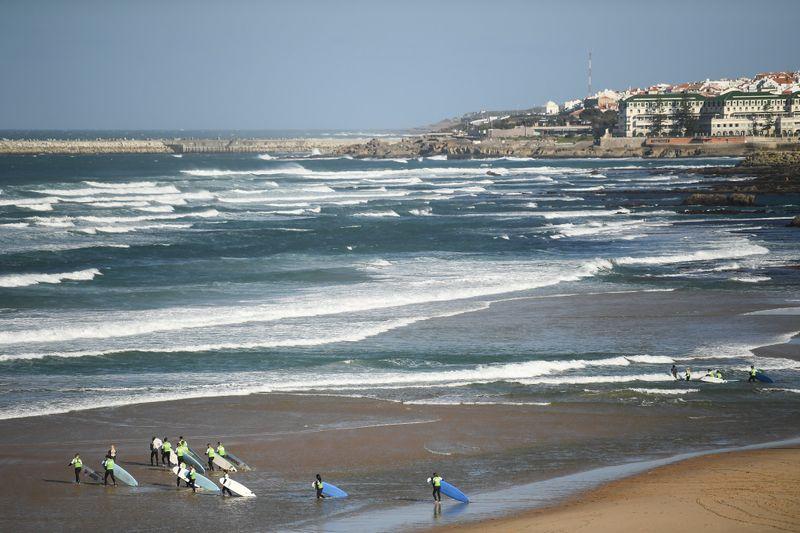 surf-foz-do-lizandro-ericeira