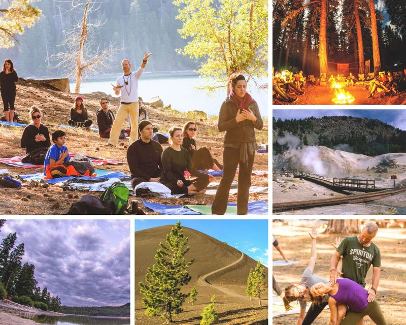 hiking-yoga-retreat-california