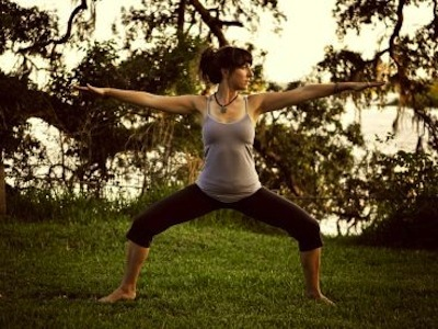 how to detox your body mind and soul  bookyogaretreats