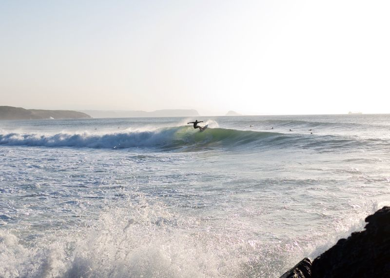 surf-spain