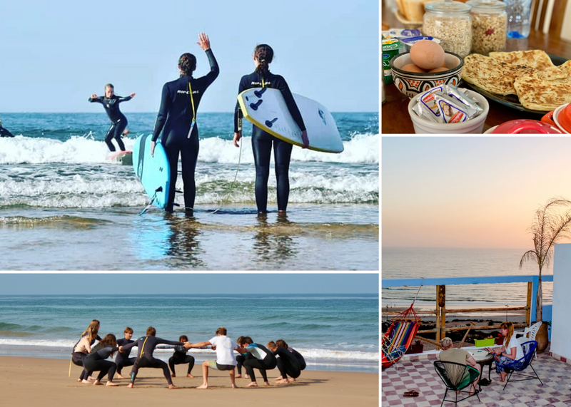 surf-camp-aourir-morocco