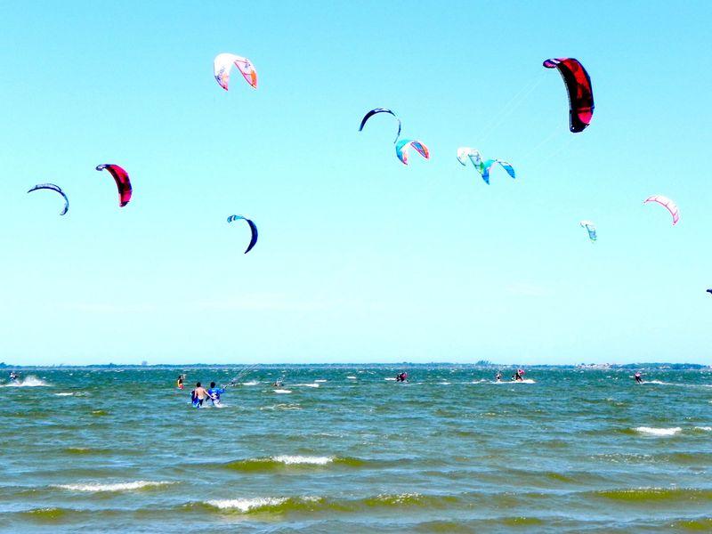 kitesurf-araruama-brazil