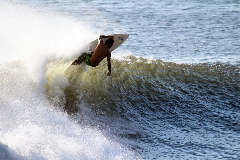 surfing-benefits