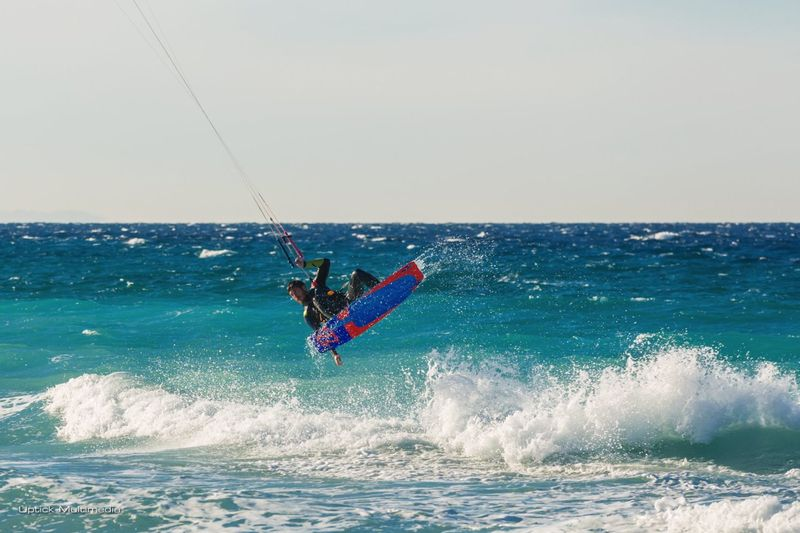 kitesurfing-rhodes-greece