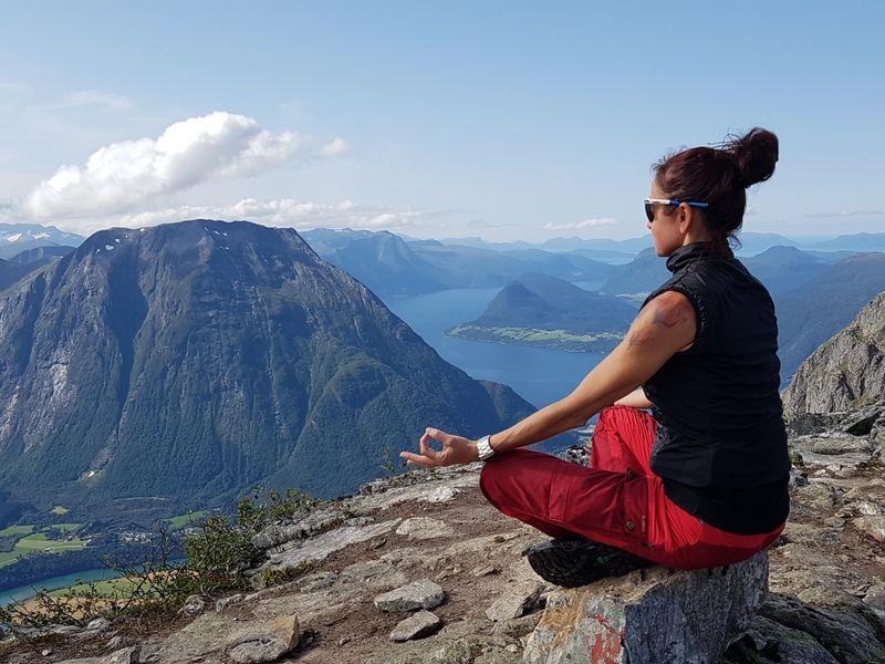 yoga-retreat-norway