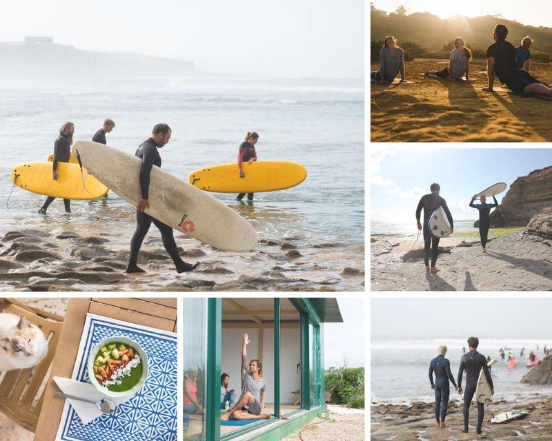 budget-surf-camp-sao-lourenco-ericeira-portugal