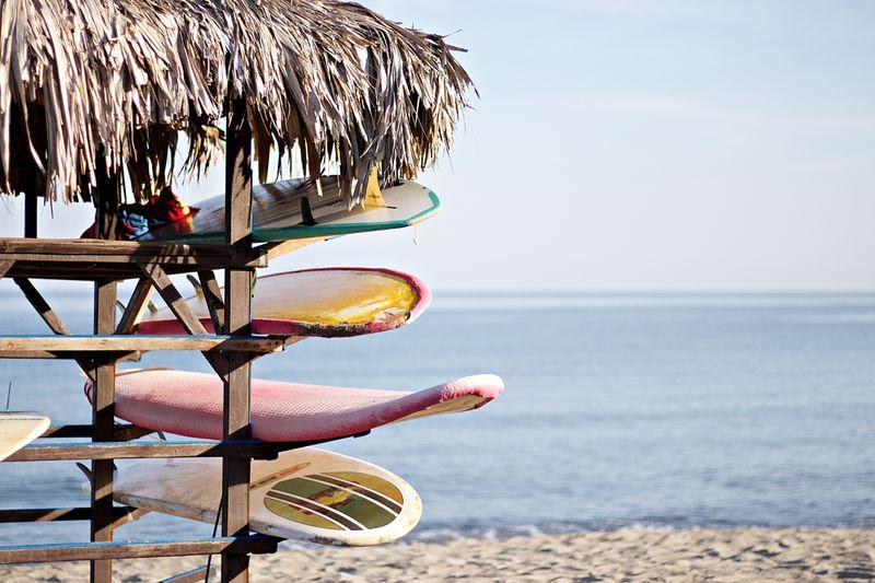 equipment-beginner-surfers
