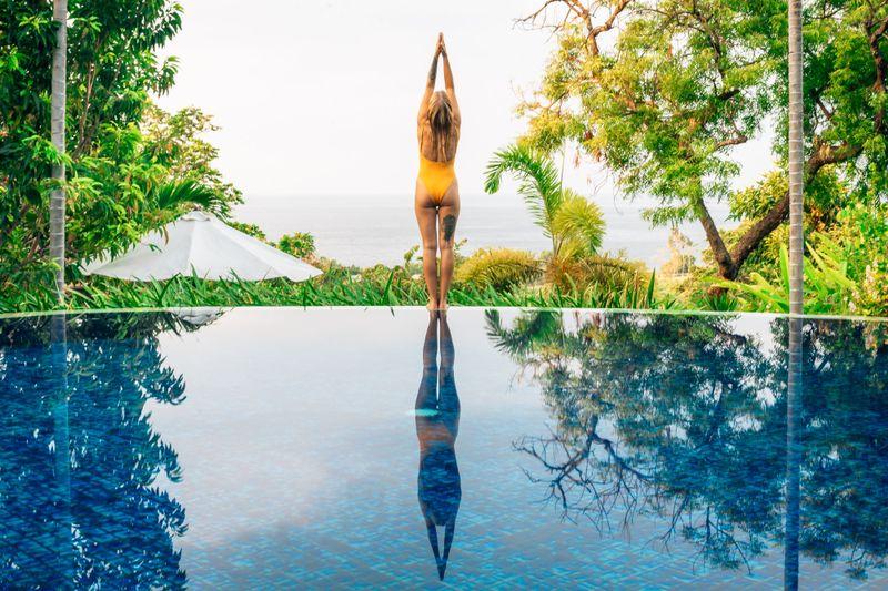 benefits-surf-yoga-retreats