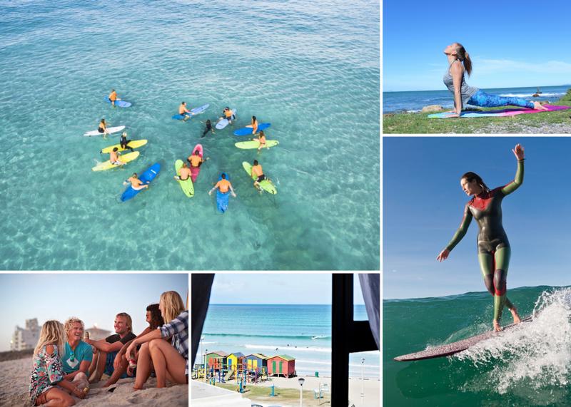 surf-yoga-camp-cape-town