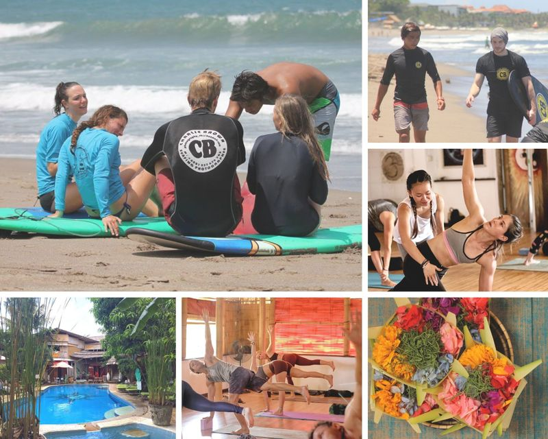 budget-surf-yoga-camp-canggu