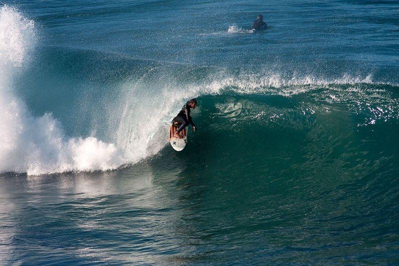 surf-crazy-left-ericeira-portugal