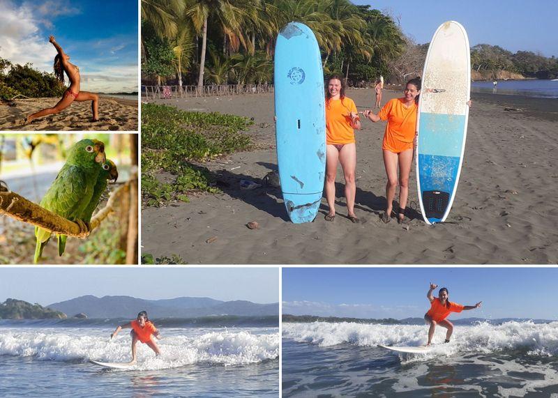 surf-camp-santa-catalina-panama