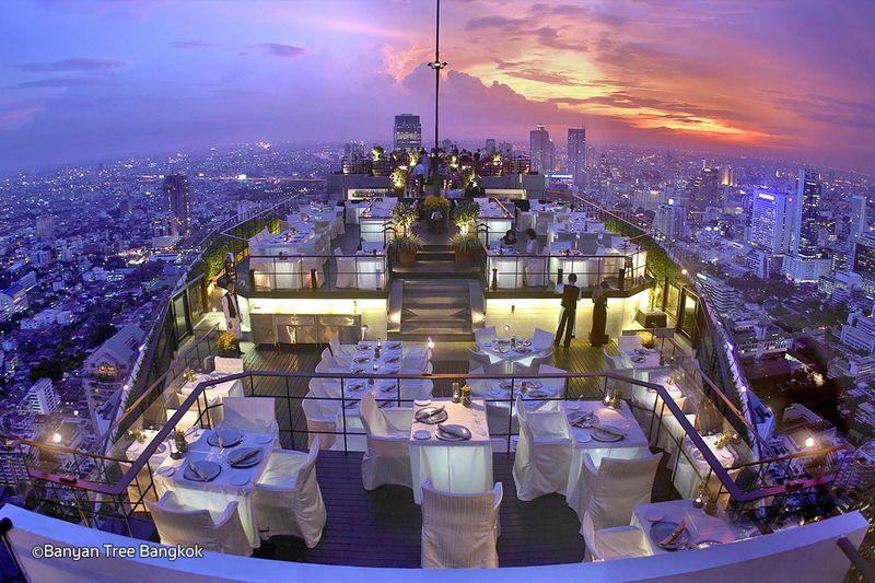 vertigo-restaurant