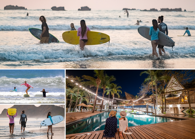 surf-camp-nosara-costa-rica