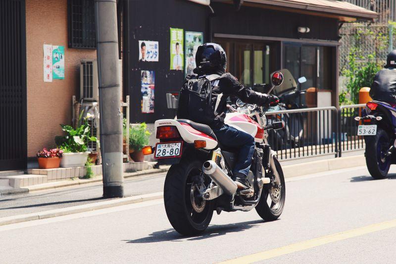motorcycle-brakes