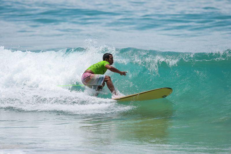 surf-surin-phuket