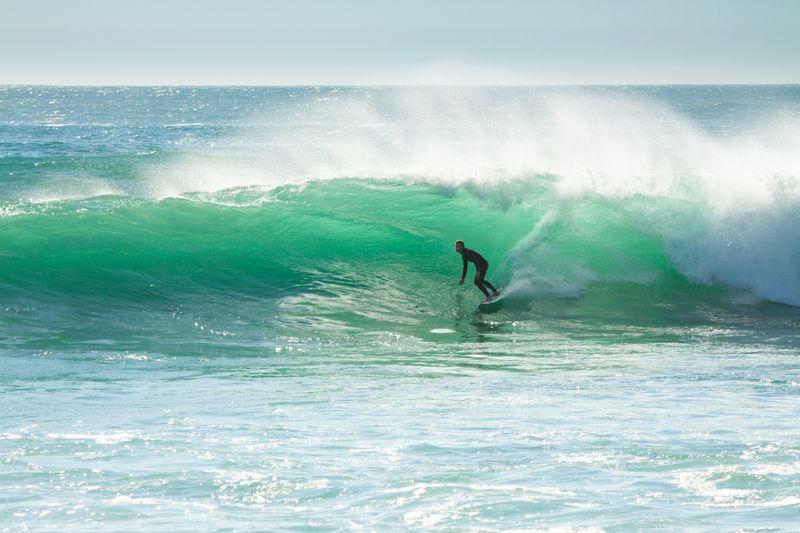 surf-Arrifana-Portugal