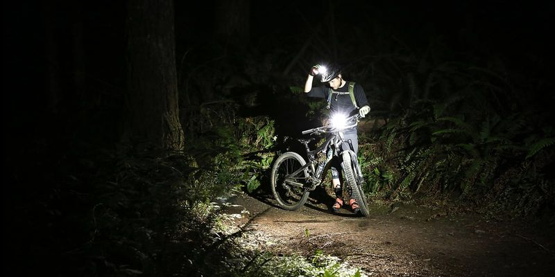 mountain-bike-lights