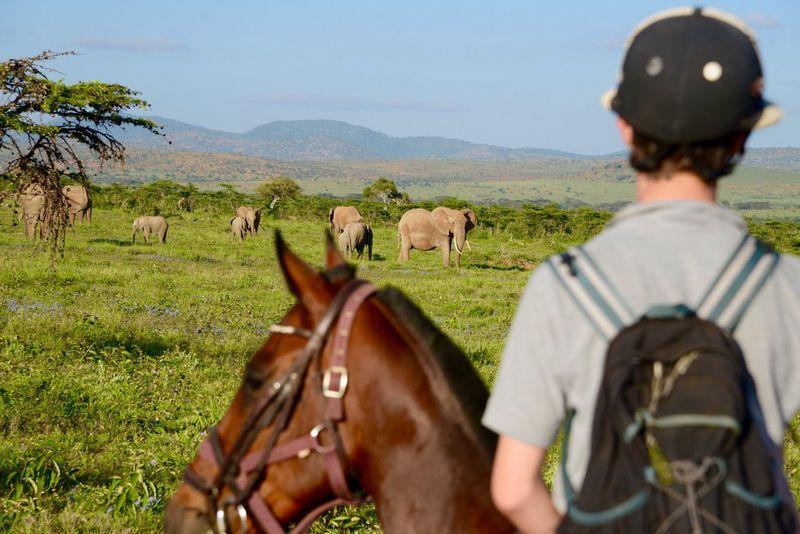 horse-riding-safari-kenya