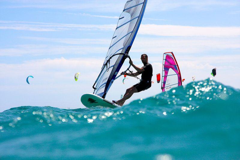 windsurfing-fuerteventura