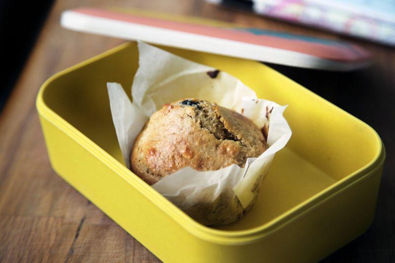 gluten-free-pastry