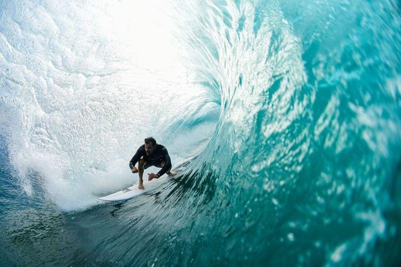 surf-season-mentawai