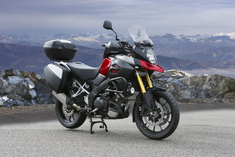 best-touring-motorcyles