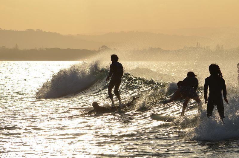 surfing-byron-bay-australia