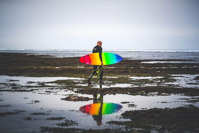 surf-east-java-indonesia