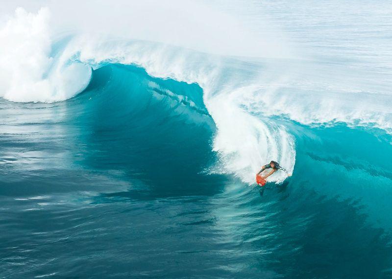 surf-oahu-hawaii