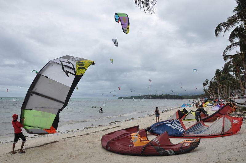 kitesurfing-boracay-philippines