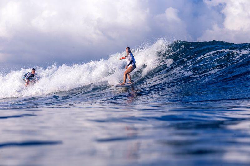 surf-camp-canggu