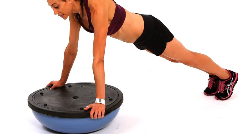 bosu-ball-pushup