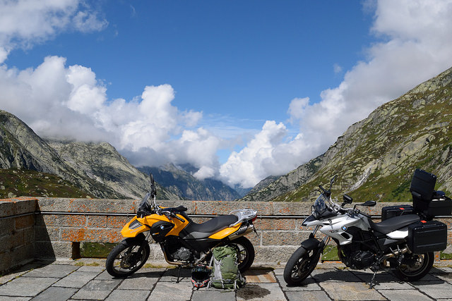 motorcycle-tour-alps