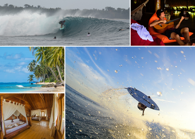 surf-camp-mentawai-indonesia