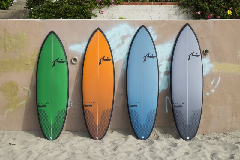rusty-surfboards