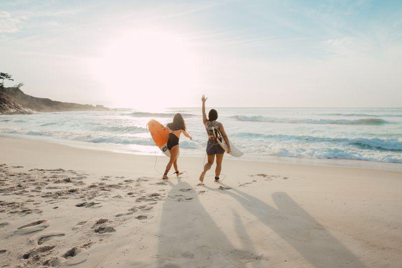 surfing-fun