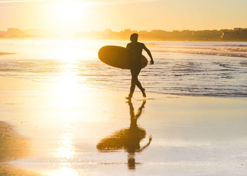 surf-spots-spain