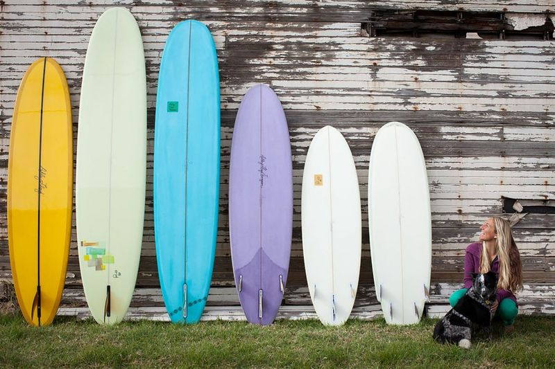 Ashley-Lloyd-surfboards