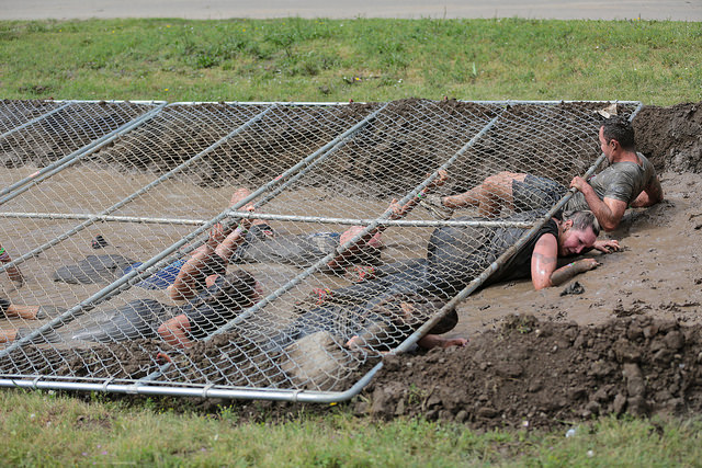 obstacle-course-race