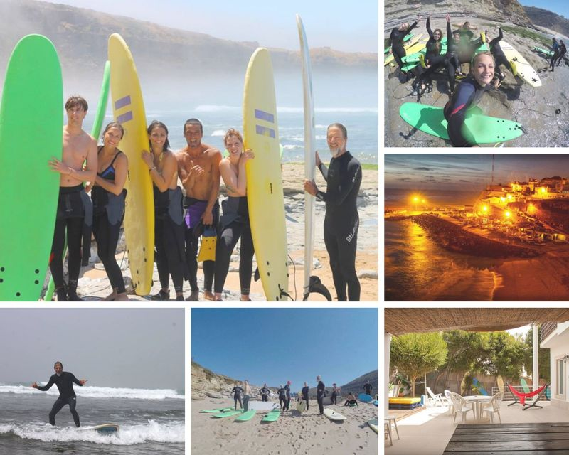 affordable-surf-camp-ericeira-portugal