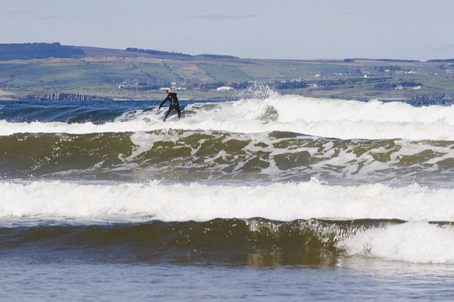 surfing-ireland